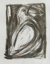 Vogel by susebee