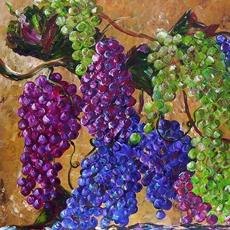 A-festival-of-grapes-square