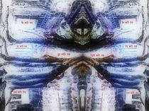fly with me von artfabry