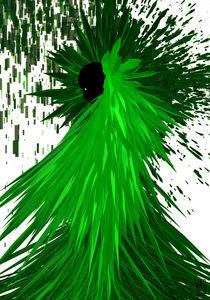 Emerald von Tony Christou