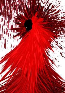 Ruby von Tony Christou