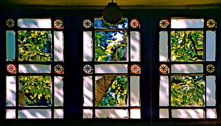 Gangfenster-penzing-v2-1975-6mb