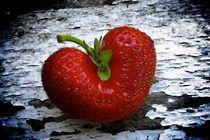Strawberry Love von Mara Moottori