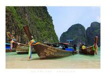 Ko-phi-phi-deg-thailand