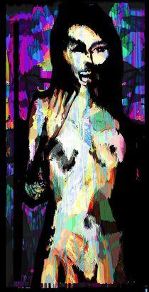 Assimilation by brett66