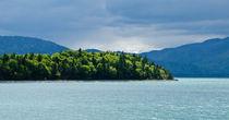 Die Insel by lisa-glueck