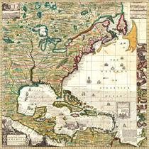America-map-1773-dot-7537x7537