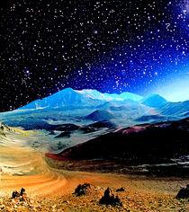 Haleakala-sunrise-05280134