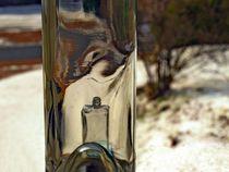 Die Flasche in der Flasche 4 von Hella Schümann