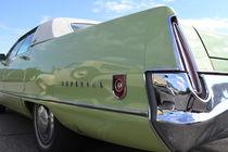 Chrysler Imperial von aengus