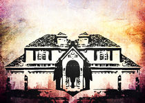 New-grunge-house-textures-vintage