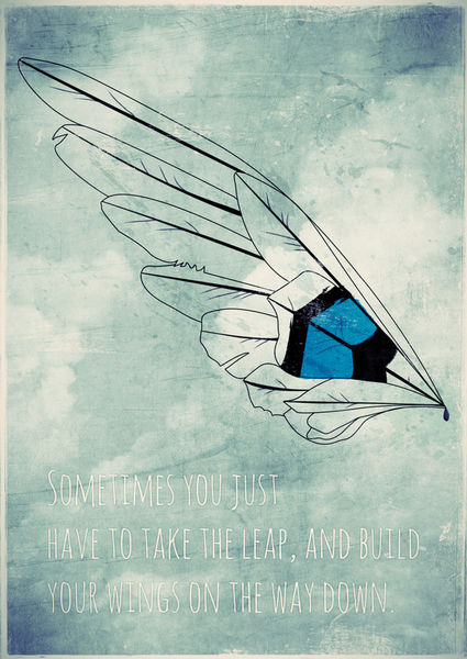Buildyourwings-c-sybillesterk