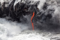 Lava Flow von morten larsen
