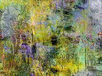 Farbspiel by Helmut Englisch