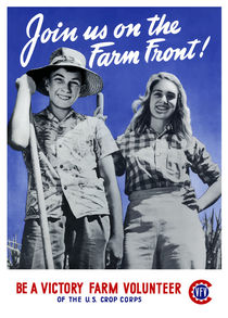 373-208-ww2-farming-farm-front-poster