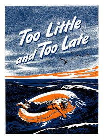 379-212-too-little-too-late-ww2