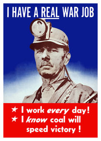 384-216-coal-miner-job-ww2-poster