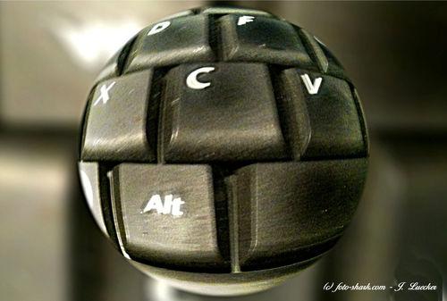 Tastatur-kugel1-lo1