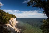 Blick auf die Ostsee von papadoxx-fotografie