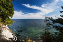 Blick auf die Ostsee III von papadoxx-fotografie