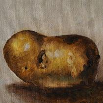 Potatoe von Rosel Marci