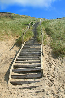 stairway to heaven von steflei