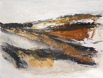 Landscape0137