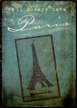 Paris-c-sybillesterk