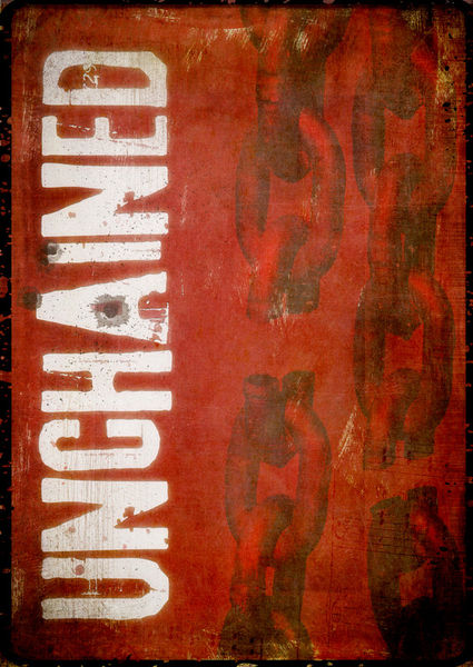 Unchained-c-sybillesterk