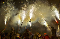 fireworks by emanuele molinari