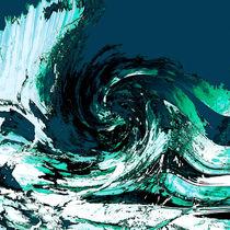 Welle von Matthias Rehme