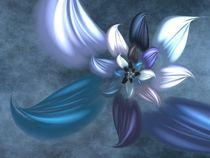 blue symphony von paulapanther