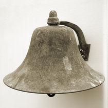 Ship's Bell by shotwellphoto