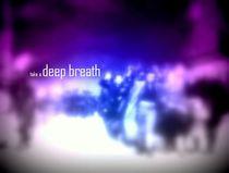 deep breath by artfabry