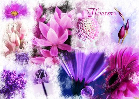 Flowerskleiner