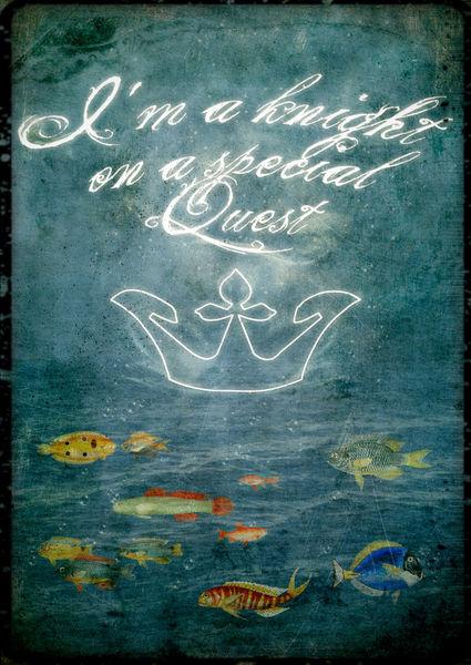 Fisherking-poster-c-sybillesterk