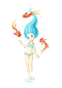 Coral 2 von freeminds