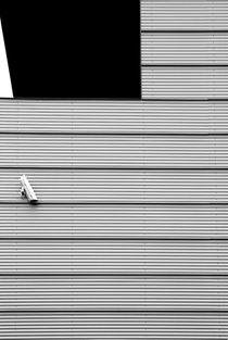Überwachung von Bastian  Kienitz