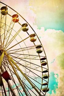 Ferris-wheel-pink-078-edit