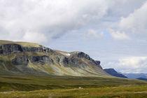 Lappland 40 von Karina Baumgart