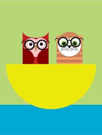 Owlpussycat