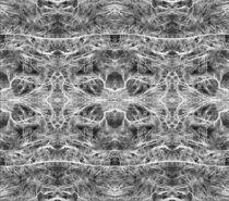 Branches Pattern von florin