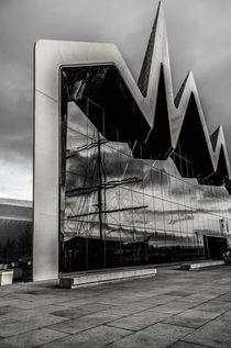 Riverside-museum-pf