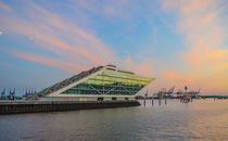 Dockland  by wunschbase-photography