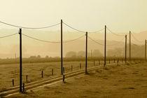 7 mast street von © Ivonne Wentzler
