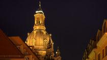 Frauenkirche-dresden-my-gall