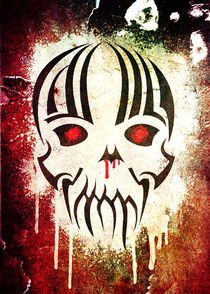 Skull-bleeding-blood-dsplt-artwork-copy