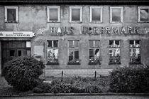 Haus Uckermark von ullrichg