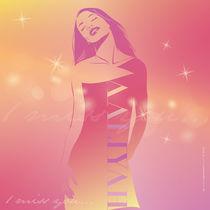 Aaliyah #2