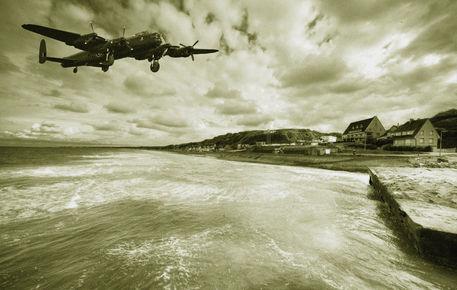 Lancaster-over-omaha